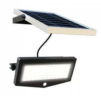 crdp france projecteur solaire. Black Bedroom Furniture Sets. Home Design Ideas