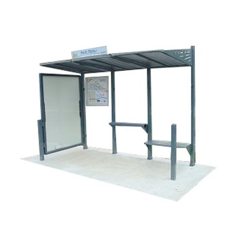 crdp france abris bus. Black Bedroom Furniture Sets. Home Design Ideas